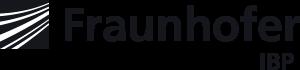 Logo Fraunhofer CalCon schwarz