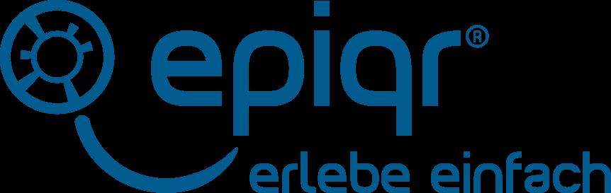 epiqr