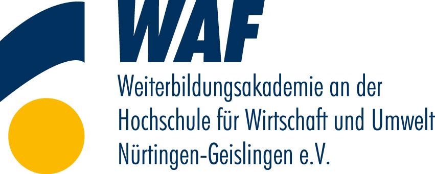 2013_logo_waf_600-dpi