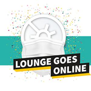 lounge_header_web