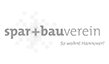 bauverein_hannover