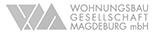 wobau_magdeburg