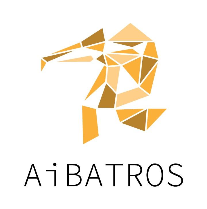 AiBATROS