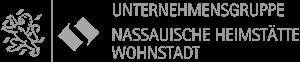 nassauische_heimstaette_logo