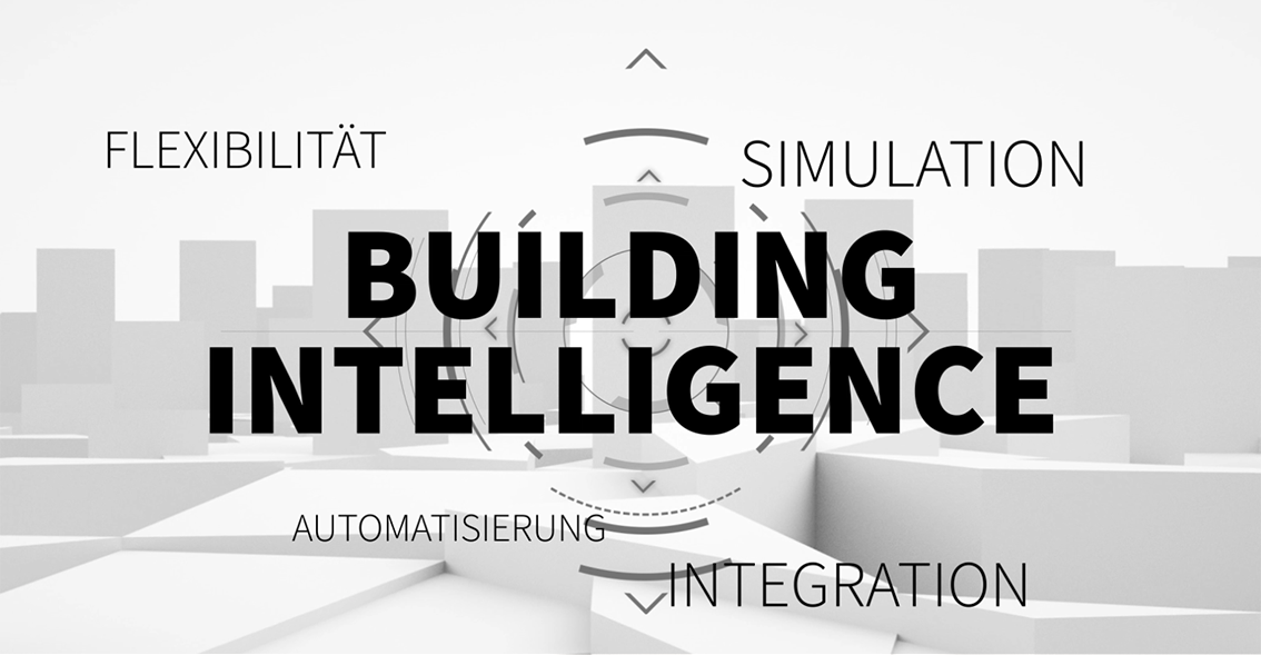 building intelligence