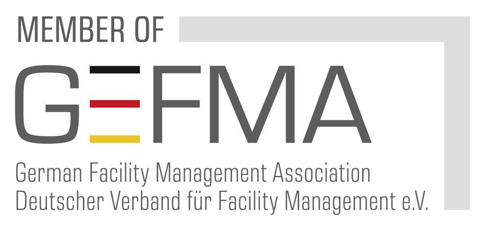 GEFMA_Nachhaltigkeitszertifikat_4c