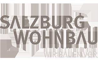 salzburg_wohnbau