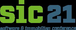 logo_sic21