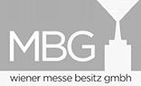 logo_wiener_messe