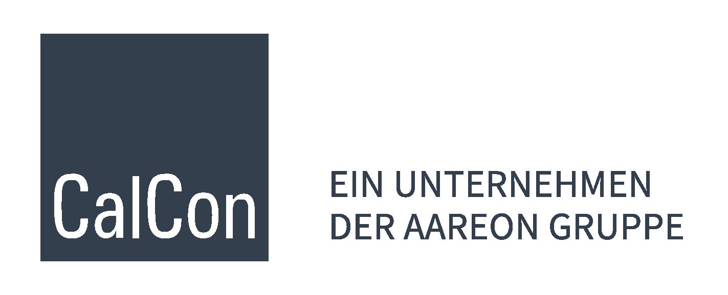 logokombi_mit-schriftzug-aareon-gruppe