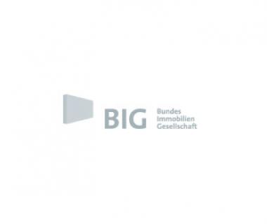 BIG-big