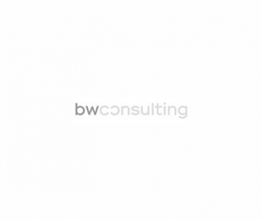 bwconsulting