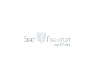 frankfurt-big