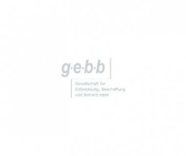 gebb-big