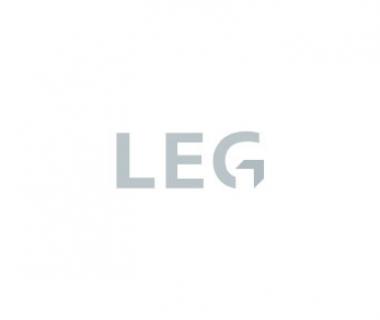 leg-big