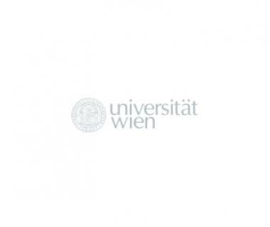 universitaet-wien-big