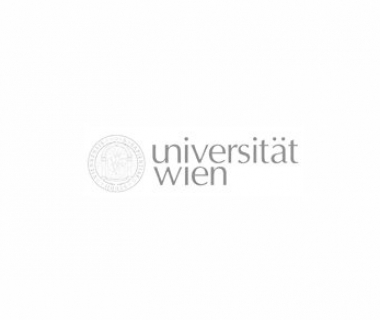 uniwien-big