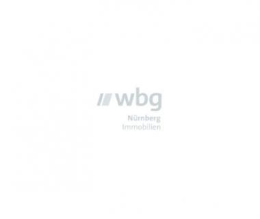 wbg-big