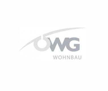 wg-big